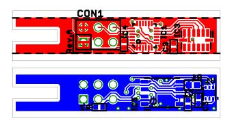 090802_sensor_brd_mod.png
