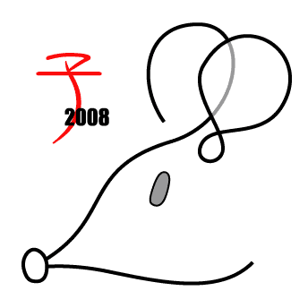 2008ny.png