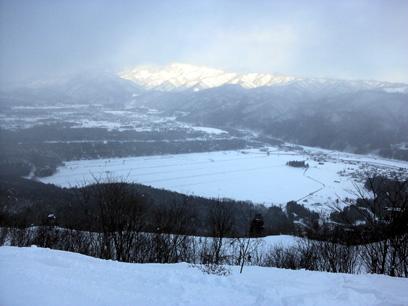 2012_hakuba_goryu.jpg