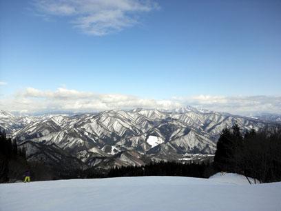 2012_minakami.jpg