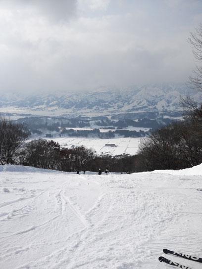 2012_nozawa.jpg
