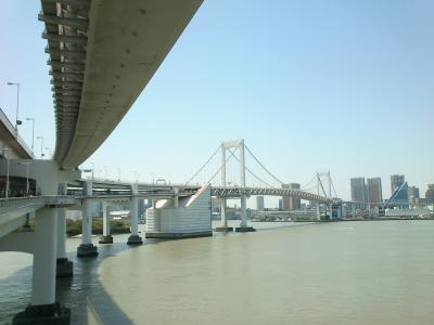 2012_rainbow_bridge.JPG