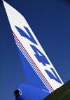 747400er-k62075-36.jpg