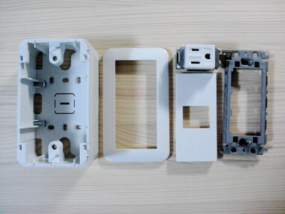 AC100Box_deassembled.jpg