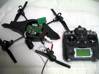 AR.Drone_with_RevB.jpg