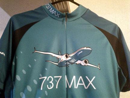 B737MAX.jpg