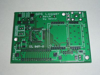 GPS_Logger_board.jpg