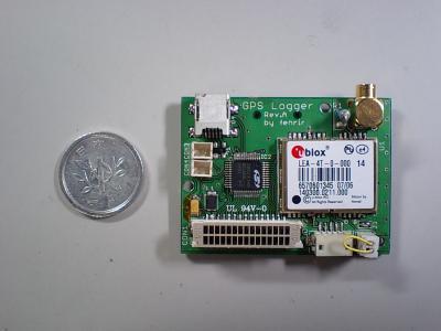 LEA-4T_logger_assembled.JPG