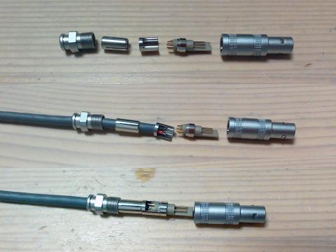LEMO-connector-assembly.jpg