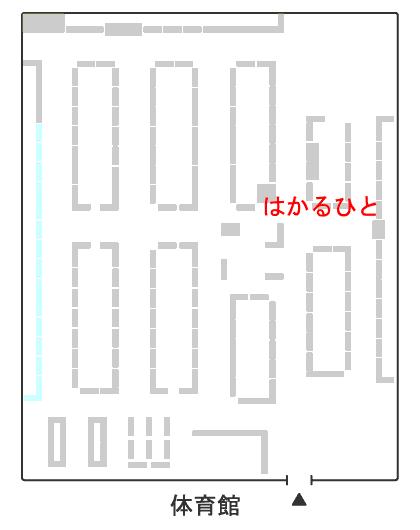 MTM07_map.png