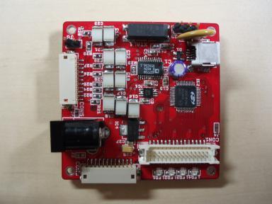 PC120022.JPG
