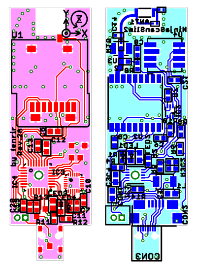 NAV4_8051_Slim2_brd.png