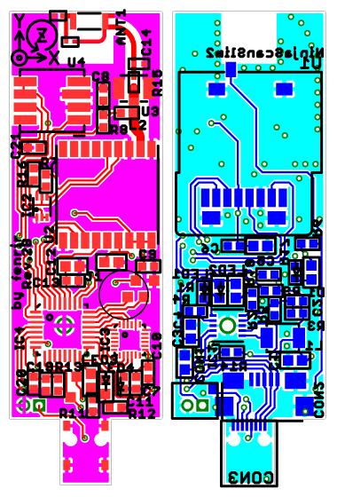 NAV4_8051_Slim2_brd_RevB.png