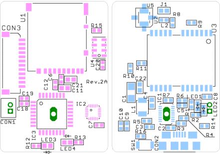NinjaScanLight2-layout_BOM.png