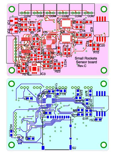 Rocket_module_RevC_brd.png