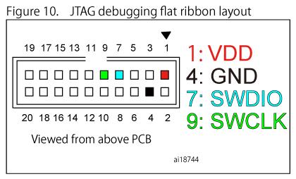 STLINK_V2_CON3_STM32_SWD.png
