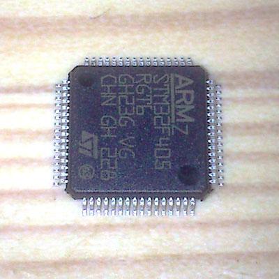 STM32F405_LQFP64.jpg