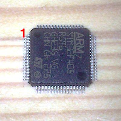 STM32F405_LQFP64_1pin.jpg