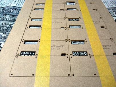 TF_panels.jpg
