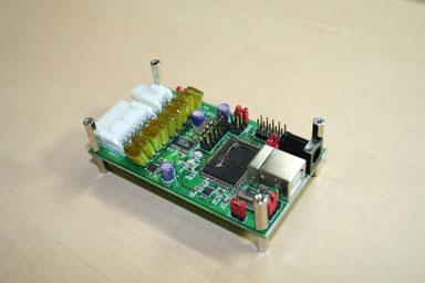 USB-ADC2_revB.jpg