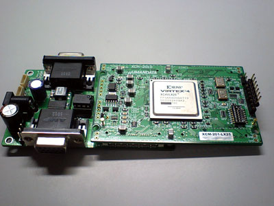 VGA2VGA_with_Virtex4.jpg