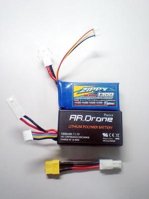 ar.drone_battery.jpg
