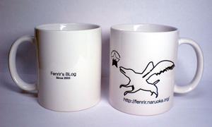 cup_05M.jpg