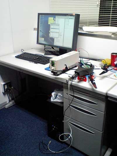 dr_desk_last.jpg