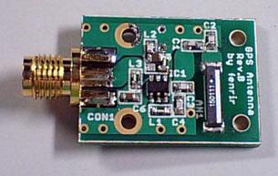 gps_chip_antenna_revB_board.jpg
