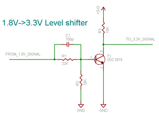 level_shifter.png