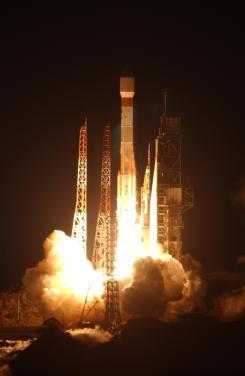 liftoff_02-hi.jpg