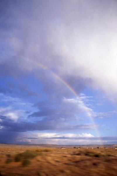 rainbow_us.jpg