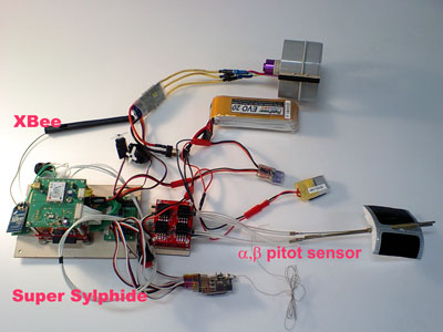 sylphide_with_air_sensor.jpg