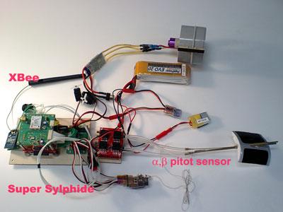 sylphide_with_air_sensor.jpg