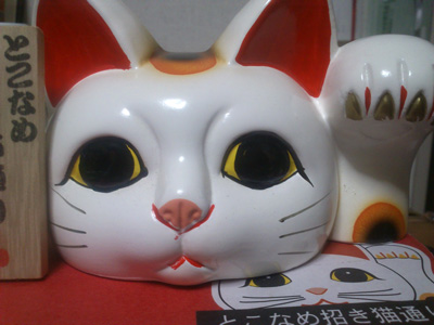 toko_omiyage.jpg