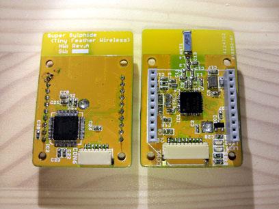 wireless_IF.jpg
