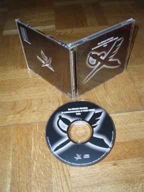 yell_CD.jpg