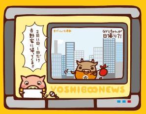 yoshibou050211.jpg