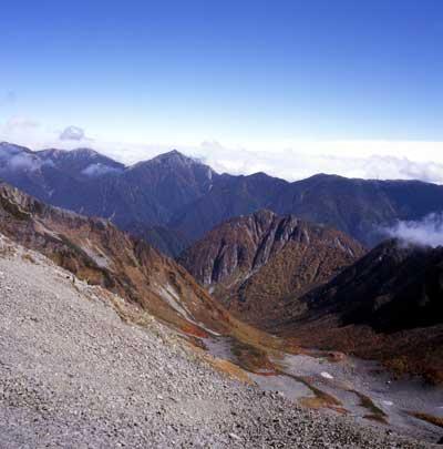 2005karesawa.jpg