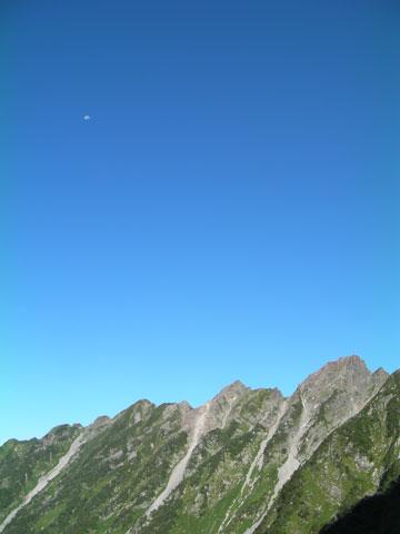 2010hodaka_nishiho.jpg