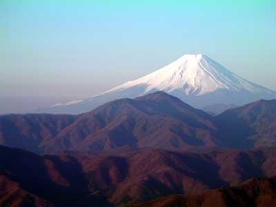 2010kumotori_fuji.jpg