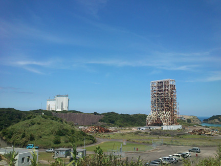 2013_tanegashima1.jpg
